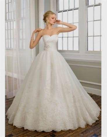 lace princess wedding dresses tumblr 2018/2019   B2B Fashion
