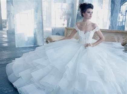 lazaro wedding dresses 2018-2019   B2B Fashion