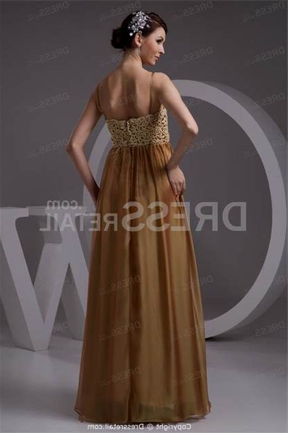 3259f7842a light brown lace bridesmaid dresses 2018 2019