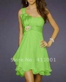 d0bbfb81a6e lime green summer dresses 2018 2019