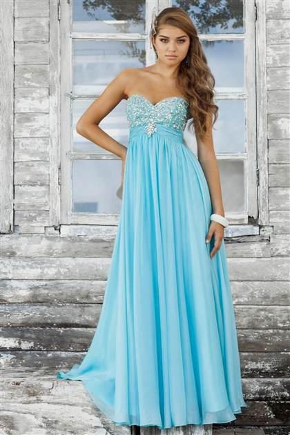 Aliexpress.com : Buy BEPEITHY Royal Blue Chiffon Long Prom