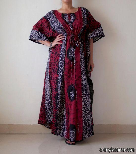 maternity hospital gowns plus size 2018-2019 | B2B Fashion