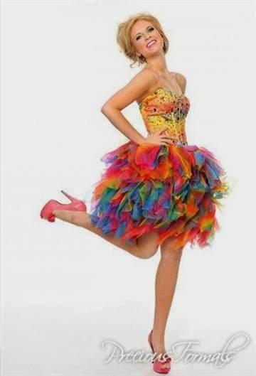 most expensive prom dress 2018-2019 | B2B Fashion