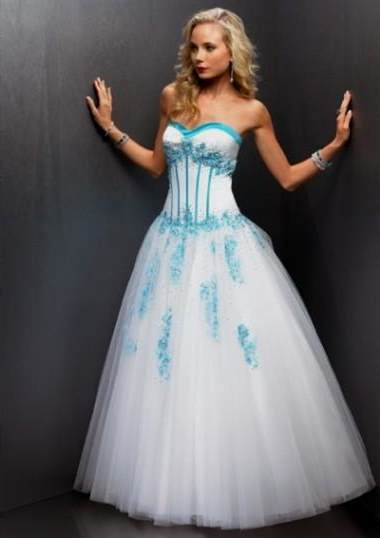 Famous Most Expensive Prom Dresses In The World Model - Womens ...
