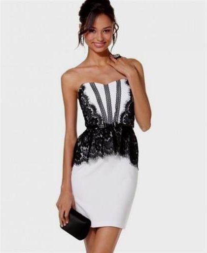 Macy\'s Dresses Juniors Party – Fashion dresses