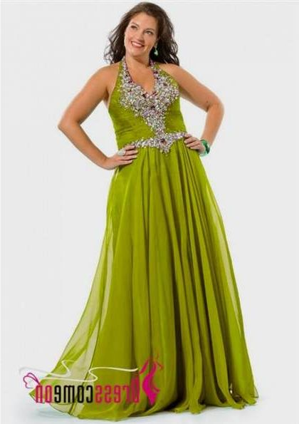 plus size beaded evening gowns 2018/2019 | B2B Fashion
