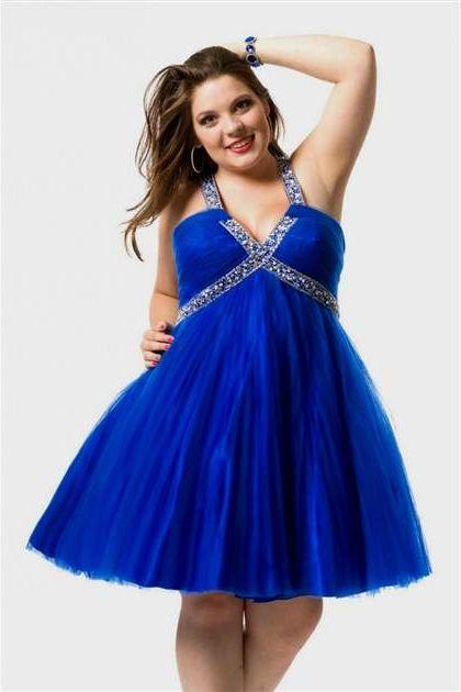129c139b12d prom dresses for short fat girls 2018 2019