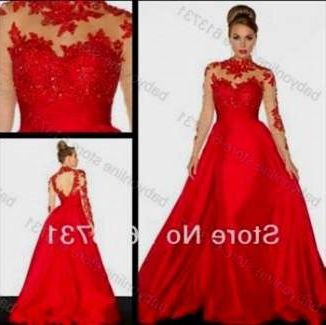 prom gowns 2018 philippines