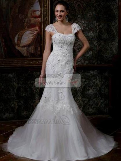 Sparkly wedding dresses with sleeves 2018 2019 b2b fashion for Sparkly wedding dresses with sleeves