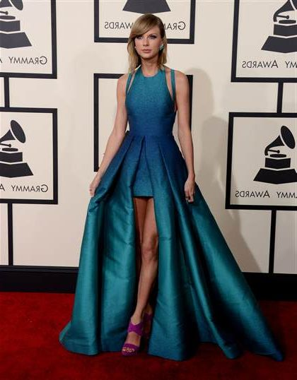 Where to buy taylor swift dresses