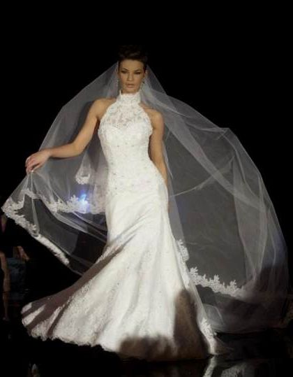 traditional italian wedding dress 2018 2019 b2b fashion