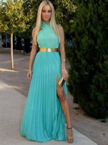 turquoise prom dresses tumblr 20182019 b2b fashion