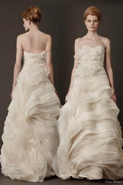 Vera wang mermaid wedding dresses 20182019 b2b fashion vera wang mermaid wedding dresses 20182019 junglespirit Image collections