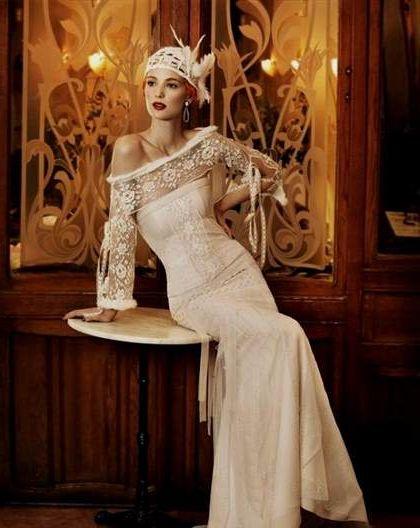 Vintage Spanish Wedding Dress 2018 2019 B2b Fashion