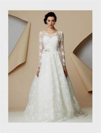 Wedding Dresses Sweetheart Neckline Lace Sleeves 2018 2019 B2b Fashion,Wedding Dress Storage Box Uk