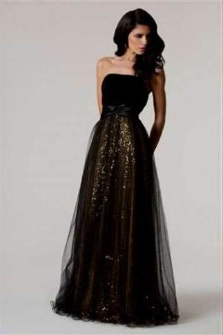 81e4a9cc7db winter formal dresses tumblr 2018-2019