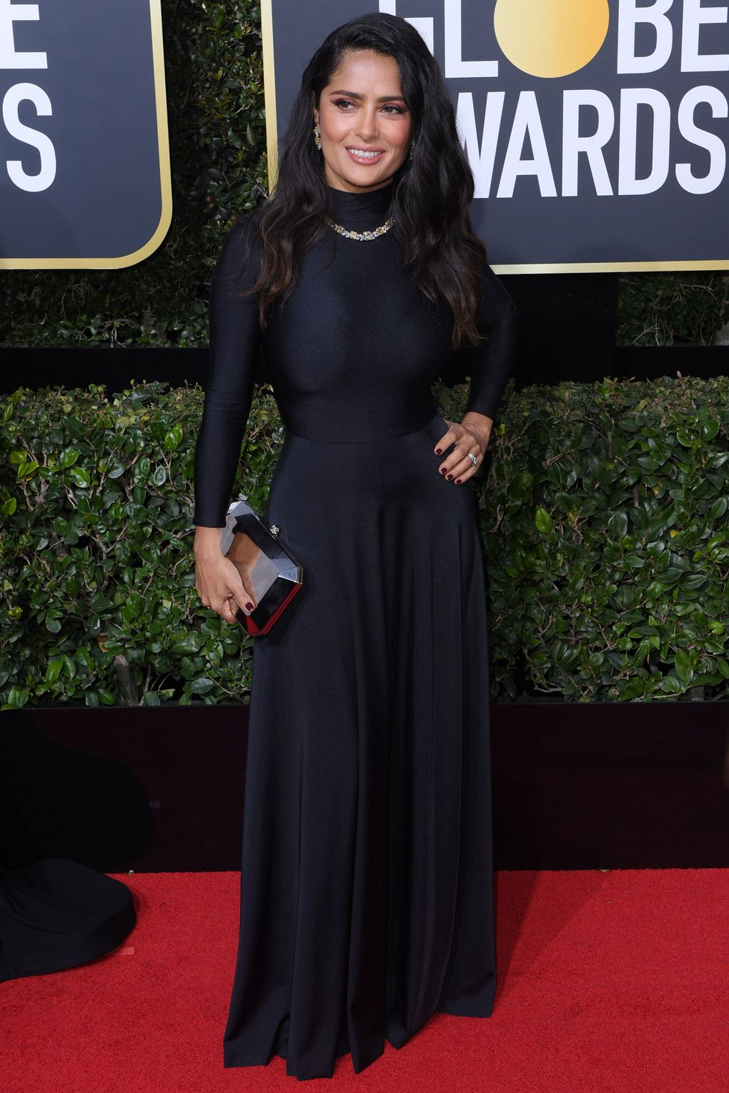 golden globes 2019 - photo #46