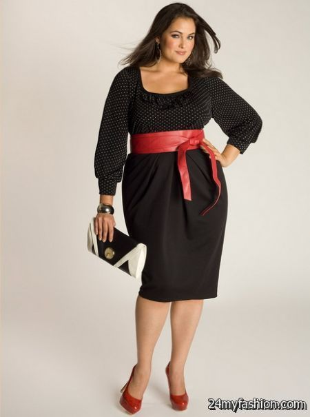 Black women dresses review