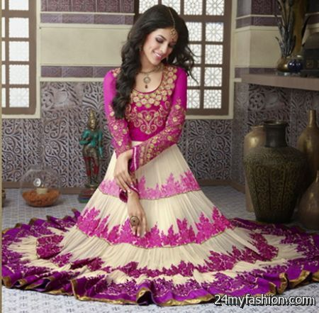 Bridal dresses for girls review