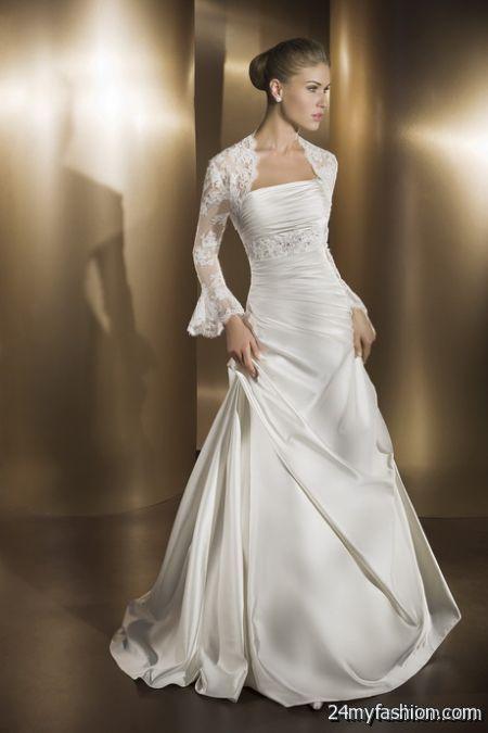Bridal gowns designer review | B2B Fashion
