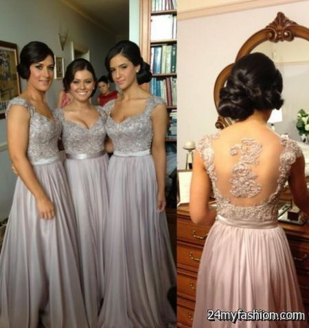 Custom formal dresses review