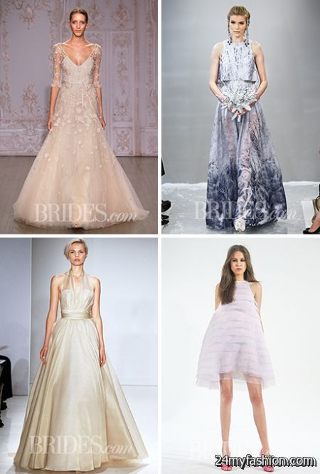 Dresses and dresses review