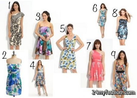 Dresses for attending a wedding review
