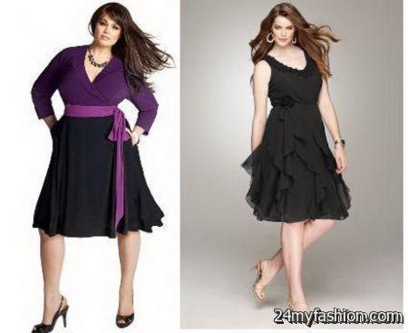 Dresses plus review