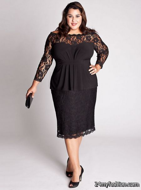 Evening Dresses For Plus Size Women Review B2b Fashion
