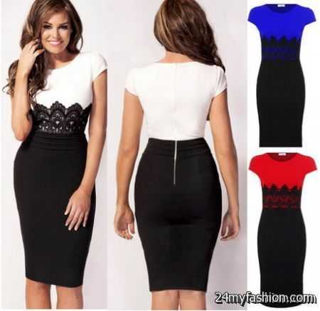 Evening dresses for women over 40 review