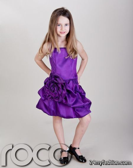 Girls prom dresses age 11 review