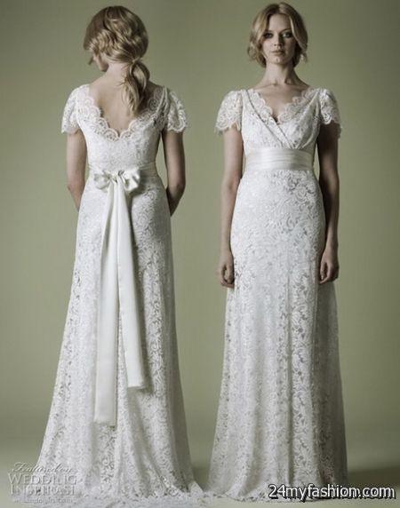 Inexpensive vintage wedding dresses review