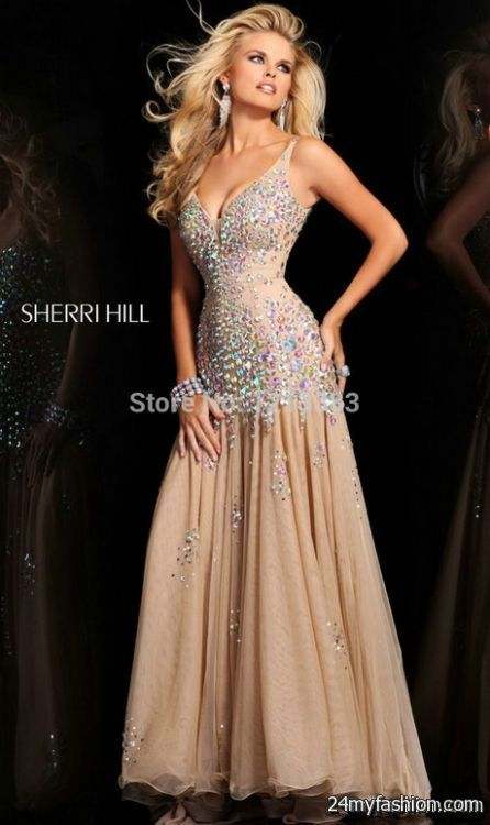 M2 prom dresses review