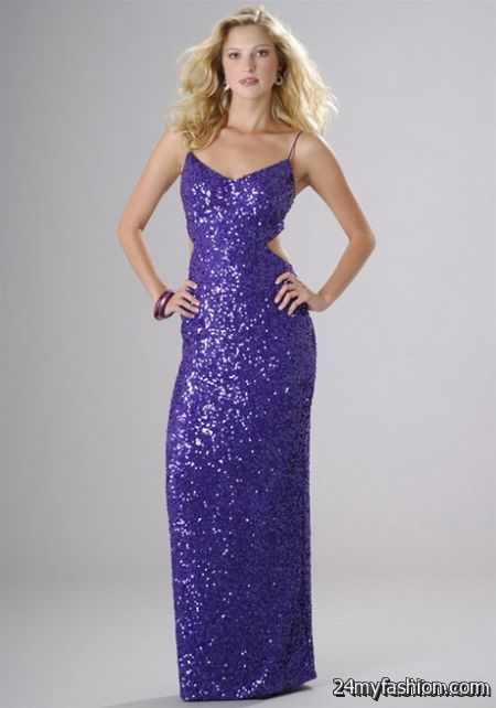 Mardi gras ball dress review