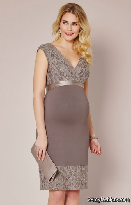 794d2de708cc7 Maternity Dresses For Weddings Special Occasions Review B2b Fashion