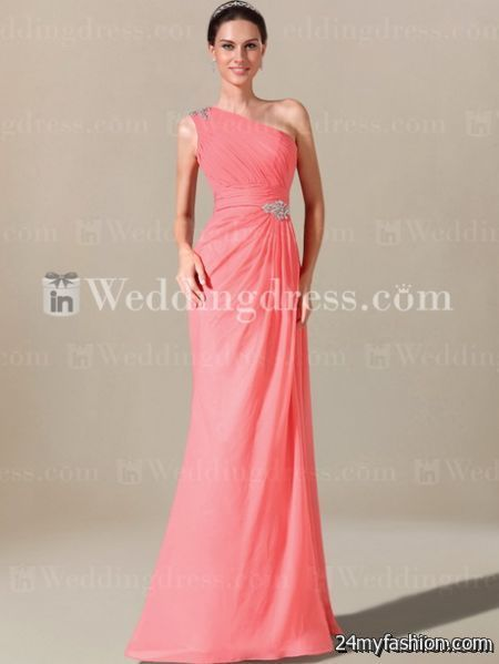 Mother of the bride beach wedding dresses review