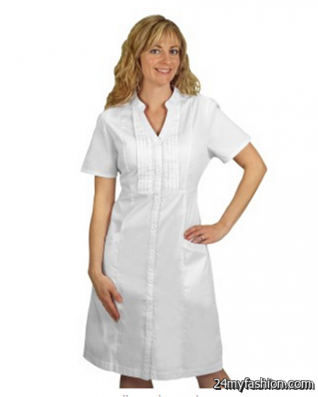 Nursing graduation dresses review