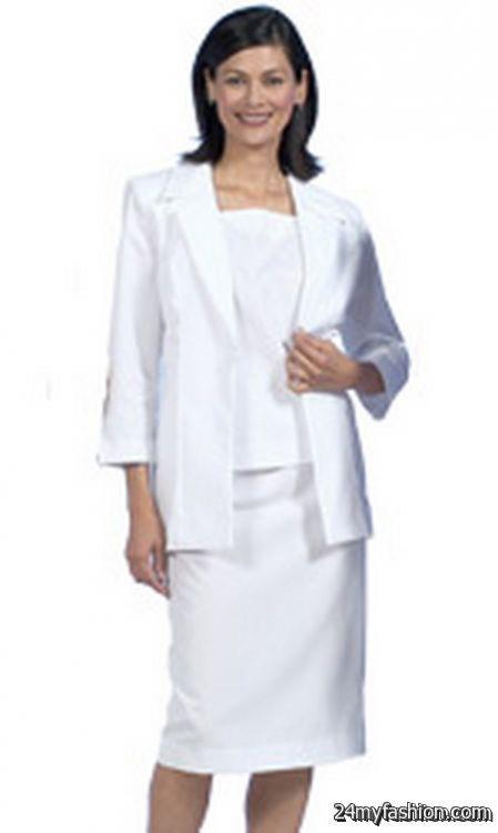 Nursing graduation dresses review