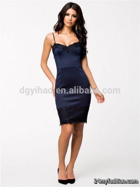 Plus size bandage dresses review