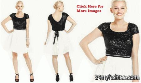 Plus Size Dresses Juniors Review B2b Fashion