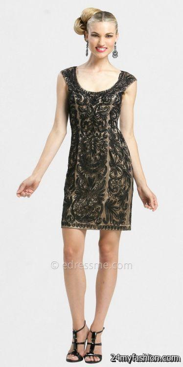 Sue wong cocktail dresses review