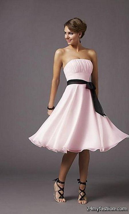 Teenage formal dresses review