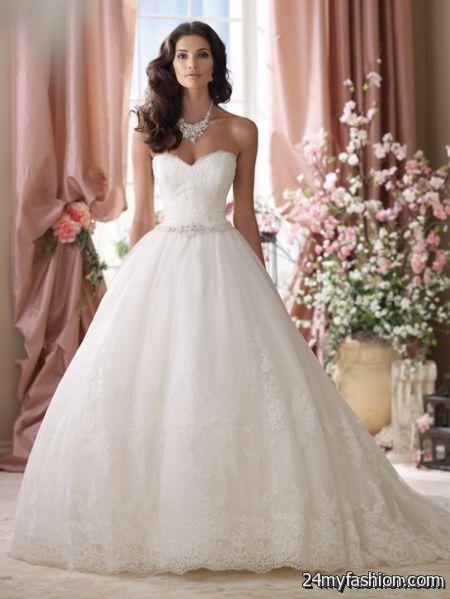 Weddıng dresses review