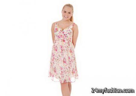 White dresses for juniors graduation review