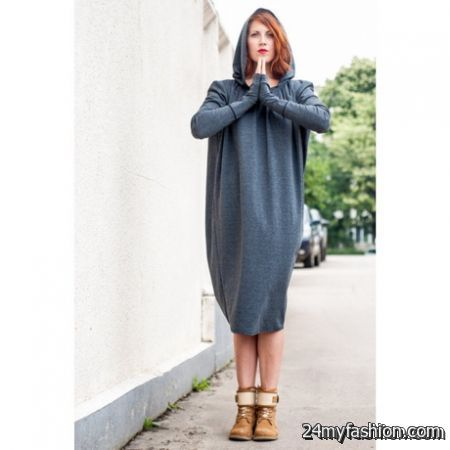 Wool maxi dresses review