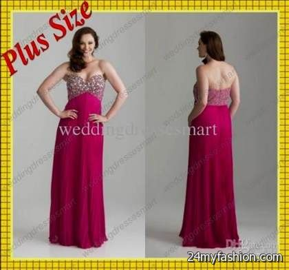 plus size maternity formal dresses review | B2B Fashion