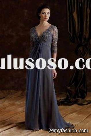 Plus Size Maternity Formal Dresses Review B2b Fashion
