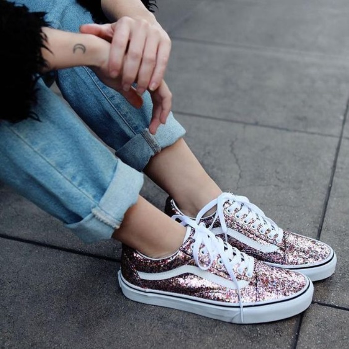 stylish vans shoes Shop Clothing