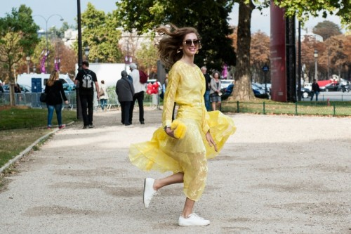 10-couture-fashion-week-spring-2015-street-style-01_-_FW-Daily.jpg