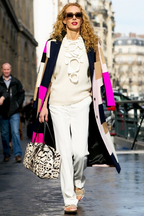 10-couture-fashion-week-spring-2015-street-style-02_-_FW-Daily.jpg